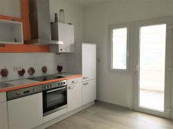 Appartement-Seraing-Haut-690,00 €
