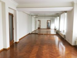 Appartement-Seraing-90 000,00 €